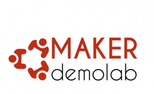 Hay que estar. DEMOLAB MAKER LLERENA